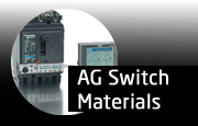 AG Switch Materials