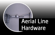 Aerial Line Hardware